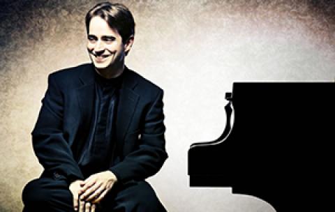 Homenatge al Chopin