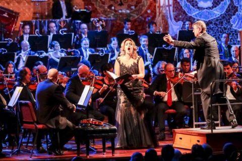 Resum de la 2a edició del Festival de Música polonesa a Catalunya
